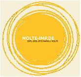 NOLTE-IMP.DE Werbeagentur