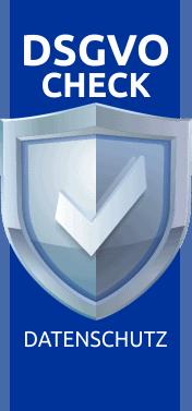 website-analyse-DSGVO